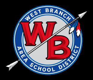 wbasd_circle-wb