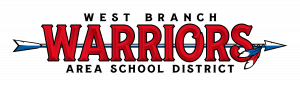 wbasd_warriors-logo