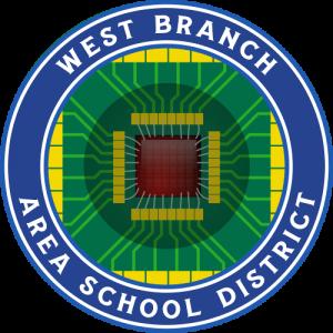 wb-tech-circle
