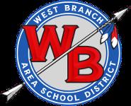 West Branch Area School District